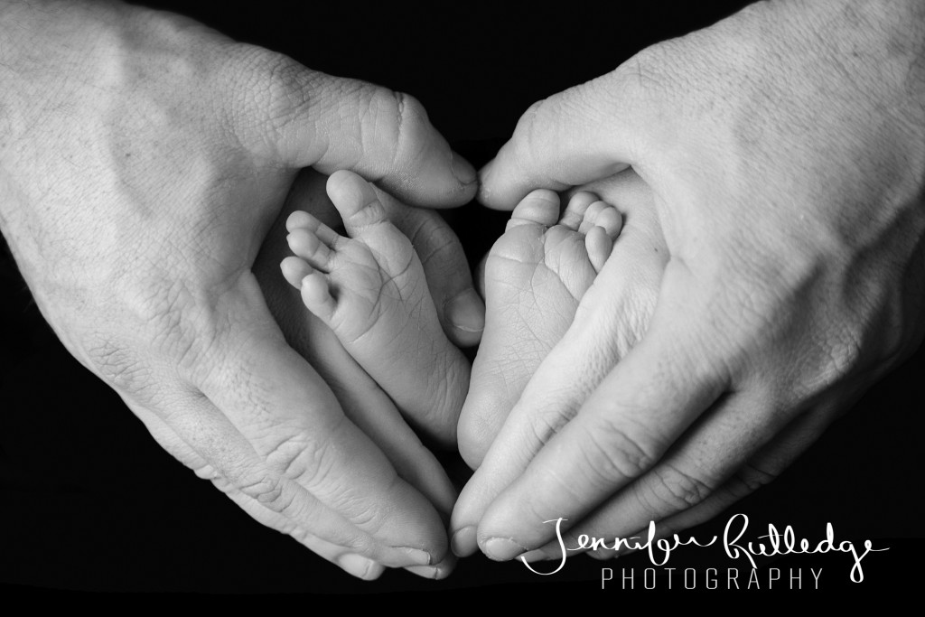 Jennifer Rutledge Photography